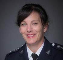 Profile image of Leslie Stevens