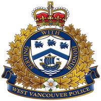 WVPD 2012 Logo